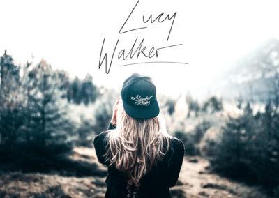 Lucymw