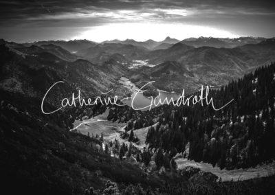 Catherine Gandroth2