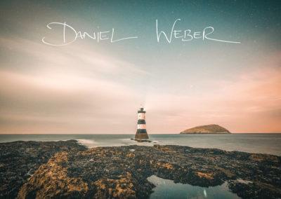 Daniel-weber