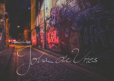 JOHAN-DE-VRIES2