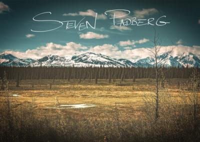 steven-padberg