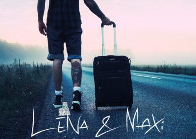 lena-maxi